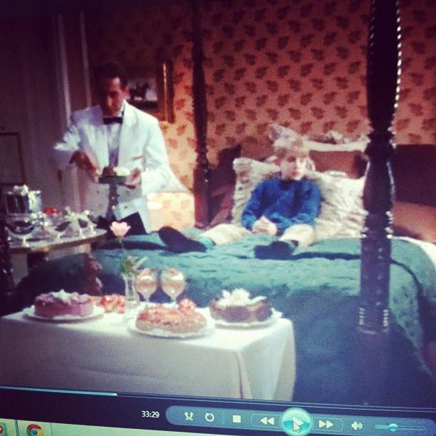 Home-Alone-2-Ice-Cream-Movie-Quotes