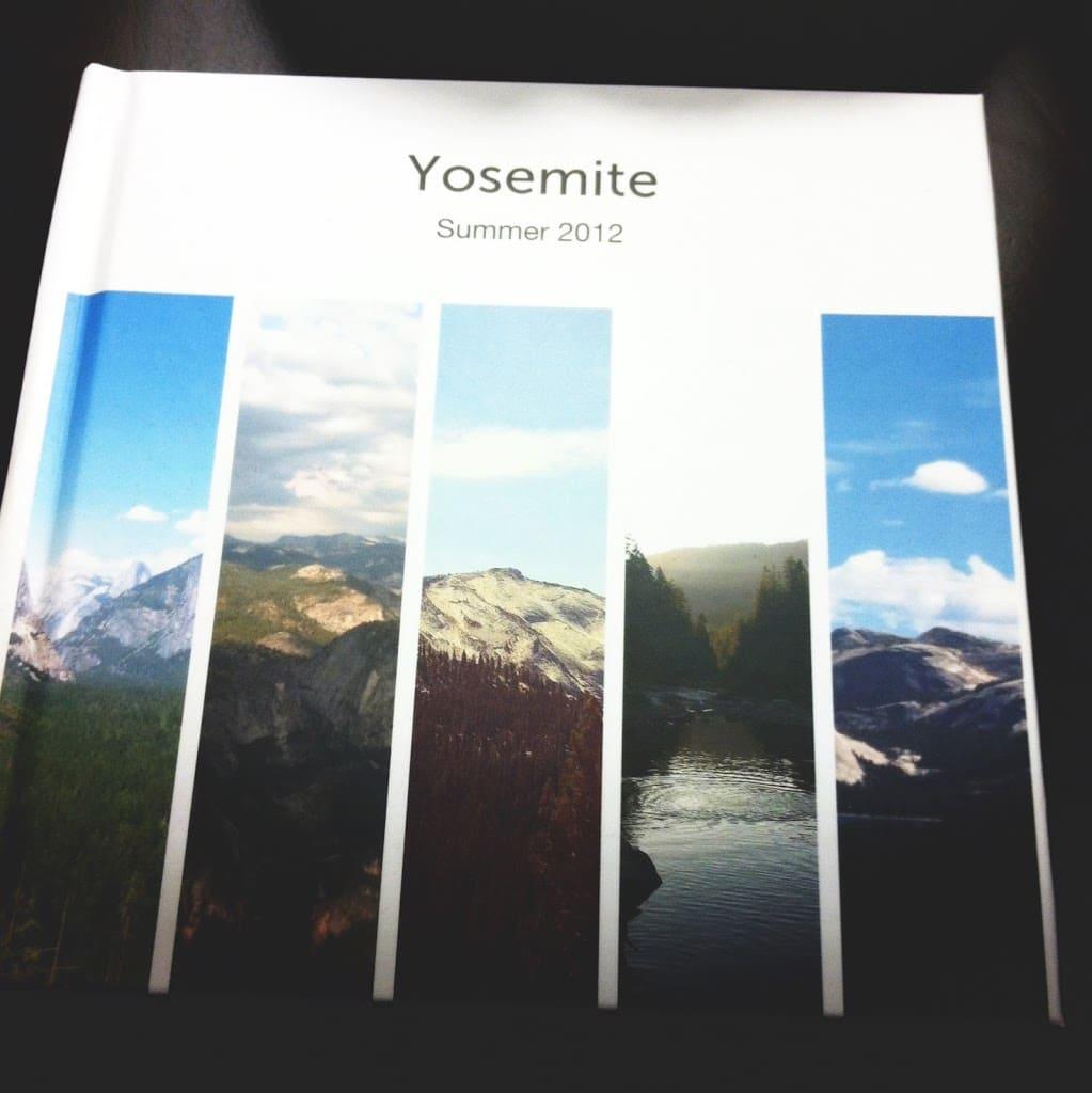 Photo Book Cover Inspiration ~ Photo book addict blurb ashley brooke nicholas