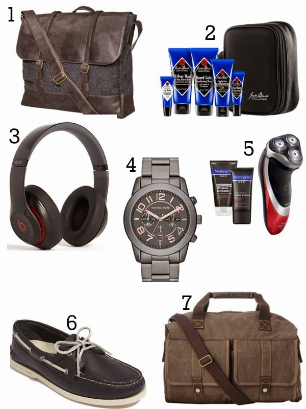 The Best Christmas Presents For Him Gifts He 39 S Guaranteed