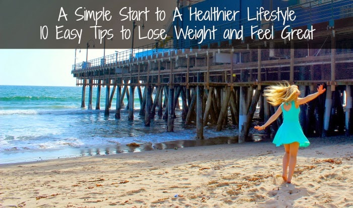 #lovehealthyme-#wwsponsored-weight-watchers-simple-start