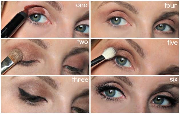 #BeautyInspiration-#shop-Rimmel-makeup-looks
