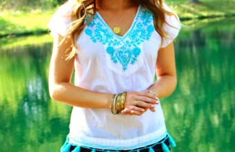 boho-gypsy-shirt-subtle-luxury.jpg