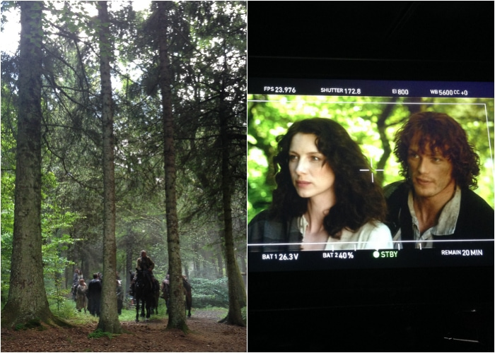 #outlander-time-warner-cable-starz
