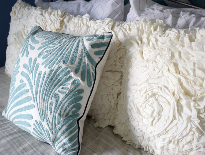 #getdormified-#smallspacestyle
