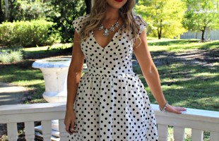 8-conversation-pieces-polka-dot-dress