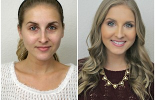 temptu-airbrush-makeup-tutorial