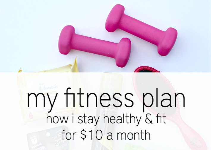 my-fitness-plan-planet-fitness-10-dollars-a-month