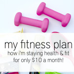 planet-fitness-health-club-membership-10-dollars-a-month