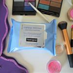 -fairy-halloween-makeup-neutrogena-#neutrogenafaceoff-#ad