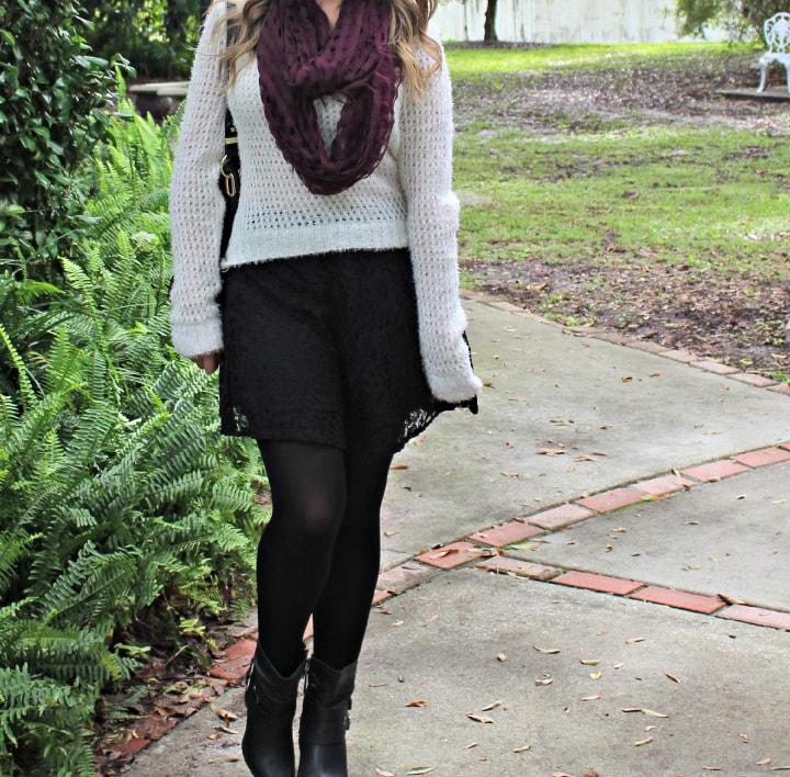 sears-style-ashley-brooke-fashion-1