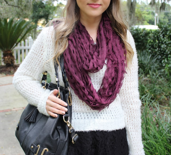 sears-style-ashley-brooke-fashion-7