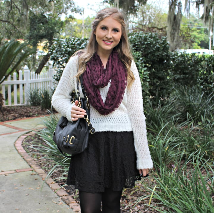 sears-style-ashley-brooke-fashion-8