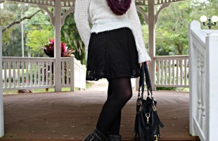sears-style-ashley-brooke-fashion-9