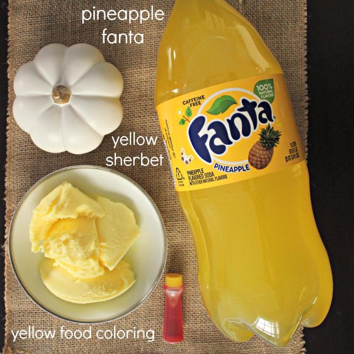 step-2-ingredients--#spookysnacks-#shop