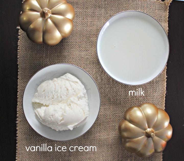 step-3-ingredients-#spookysnacks-#shop