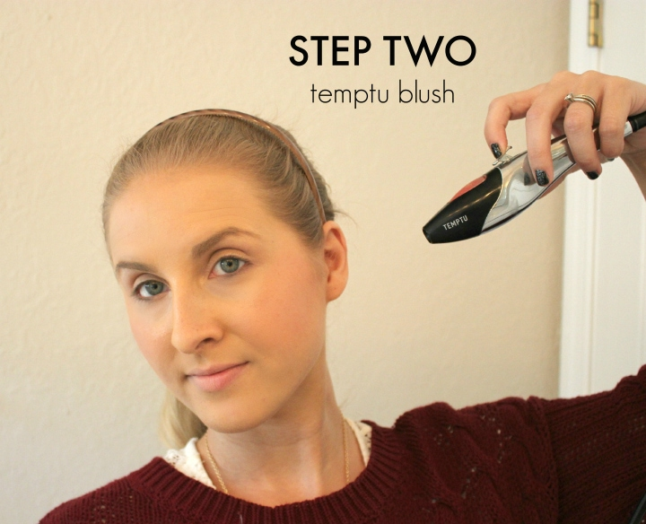 temptu-airbrush-blush