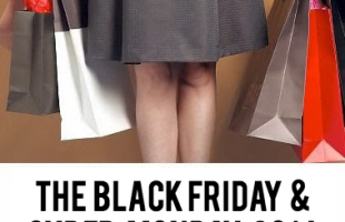 Black-Friday-cyber-monday-2014-Shopping-Guide-Coupon-Codes