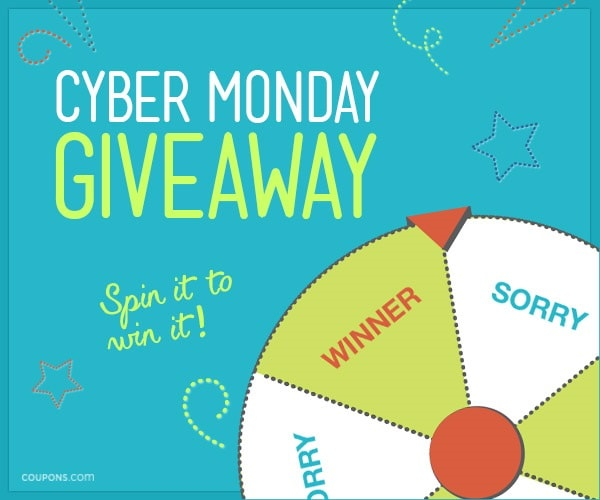 cyber monday sweepstakes cyber monday wish list ashley brooke nicholas 1799