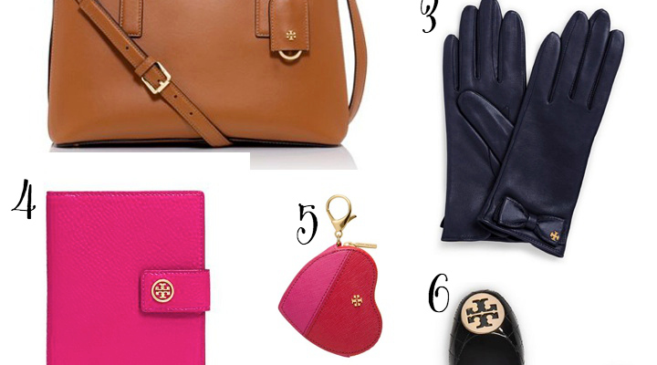 Tory Burch Black Friday & Cyber Monday 2014 Sale