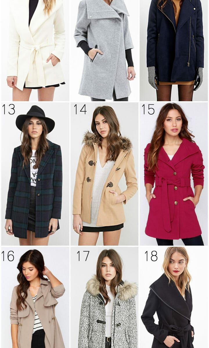 cute-winter-coats-under-150