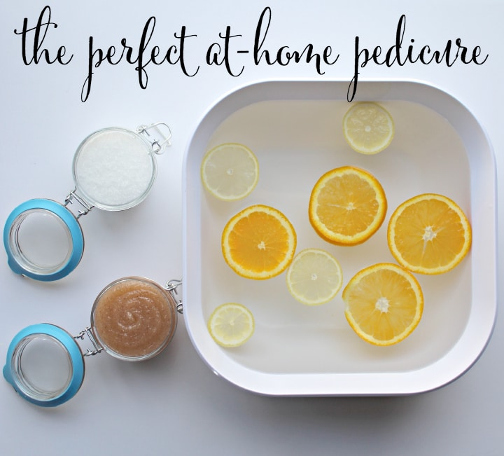 diy-at-home-pedicure-amope-#respecturfeet-#shop