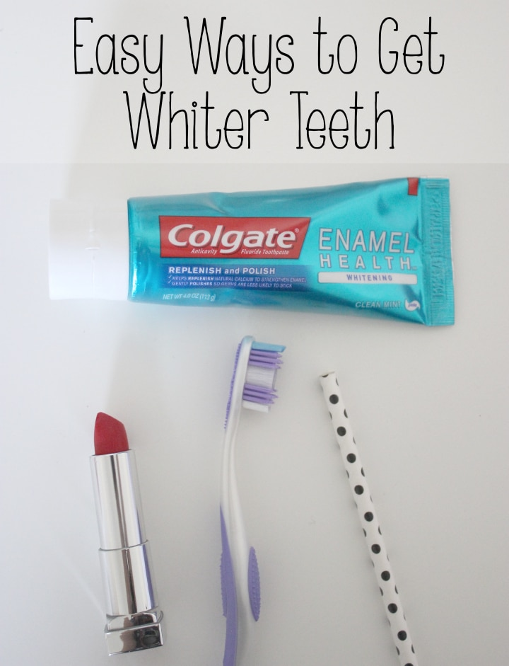 easy-ways-to-get-whiter-teeth