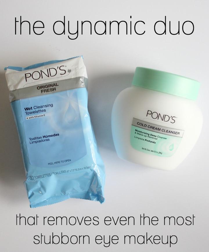 how-to-remove-stubborn-eye-makeup-1