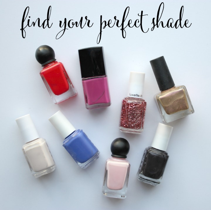 nail-polish-#RespectUrFeet-#shop