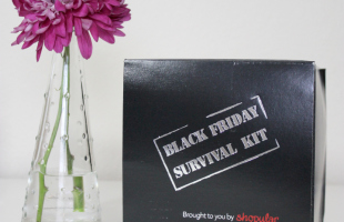 shopular-black-friday-2014-survival-kit