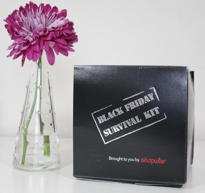shopular-black-friday-2014-survival-kit