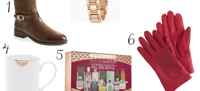 the-best-christmas-gifts-for-women-2014-1