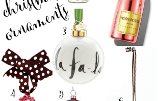 the-cutest-christmas-ornaments