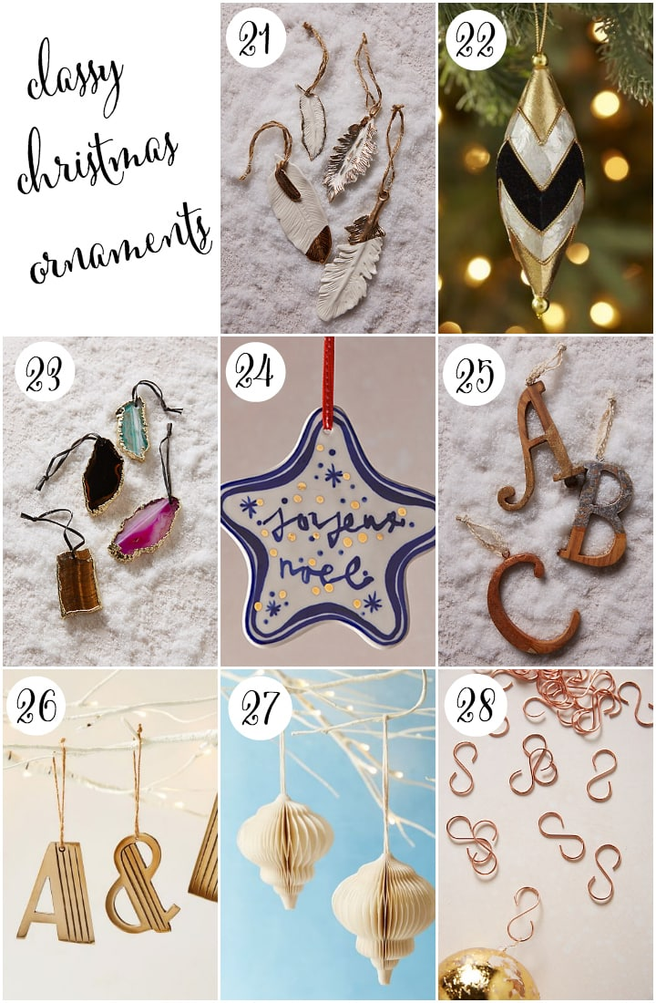 the-cutest-christmas-ornaments
