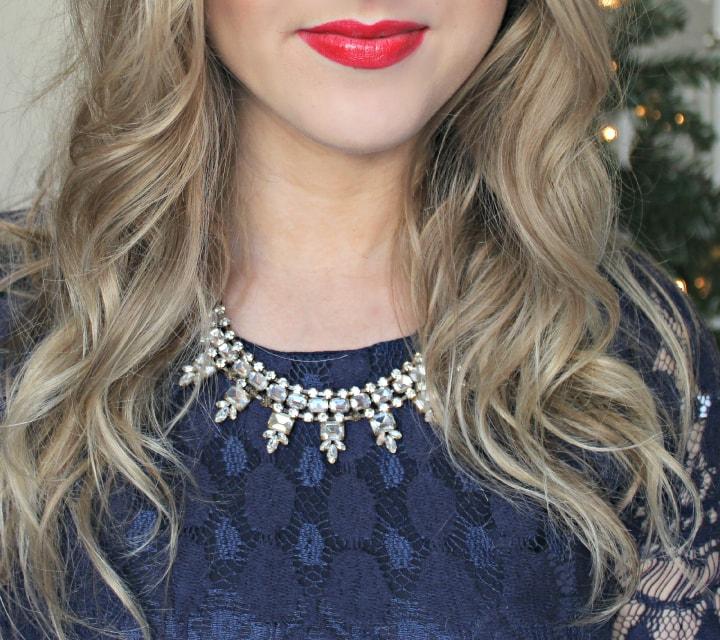 7-conair-holiday-party-hair-tutorial
