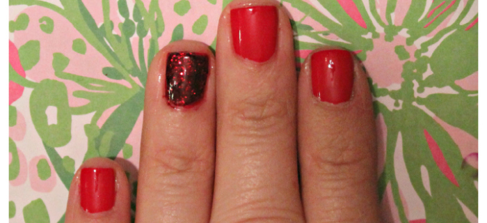 easy-christmas-manicure-qtips