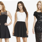 affordable-holiday-dresses-shopular