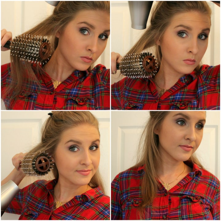 how-to-get-a-salon-blowout-at-home-conair-q3-infiniti-pro