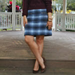 piperlime-#momentsofchic-ashley-brooke-fashion-blogger-ootd