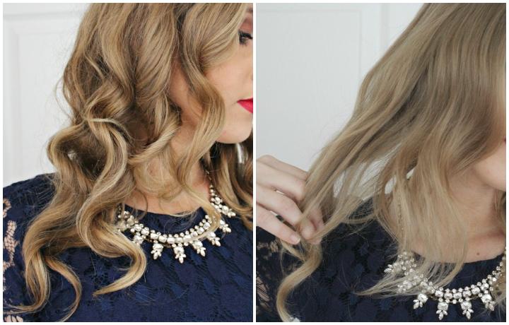conair-holiday-party-hair-tutorial