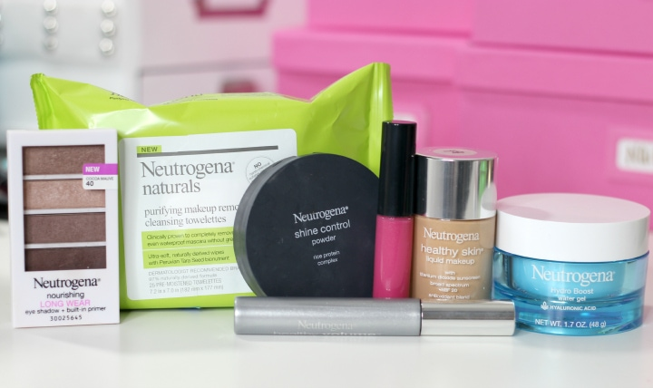 all-products