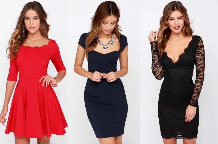 Cute Affordable Dresses For Valentine S Day 400 Giveaway