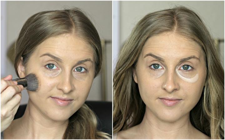 easy-everyday-makeup-tutorial-neutrogena-ashley-brooke-#newneutrogena-#ad