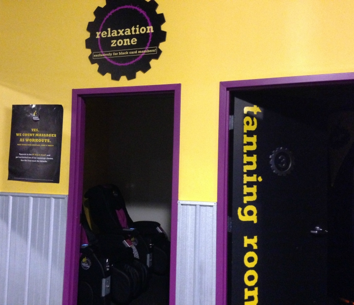 Our mission is to offer outstanding services for a reasonable price. Our atmosphere is comfortable, relaxing, and friendly. We run a clean salon, and do our best to create a cooperative environment. We are very Eco conscience and use LED lighting, organic hair products, recycle when possible, and consistently try to reduce use and waste. We hope you will come in and see for yourself.