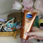 #vaseline-intensive-care-healing-serum-intensive-care