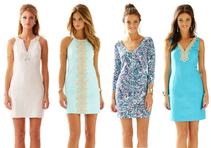 d9fe416c6e571d 2-lilly-pulitzer-spring-2015-collection-buymelilly-2