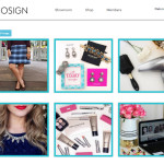 cosign-app-sell-your-clothes-online