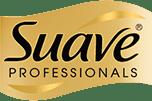 SUAVE-logo-429[1][1][1]