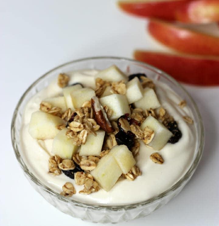 healthy-snack-ideas