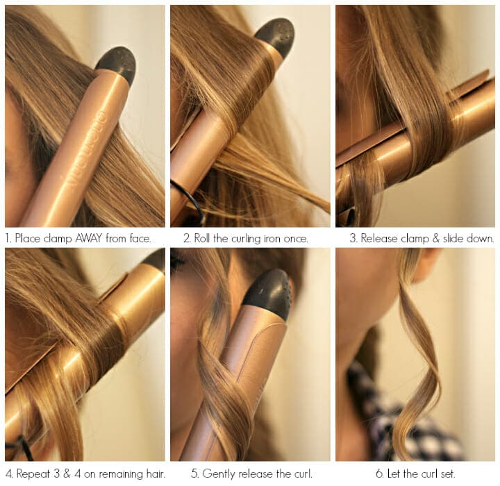 how-to-curl-hair