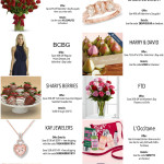 The Best Valentine's Day Sales